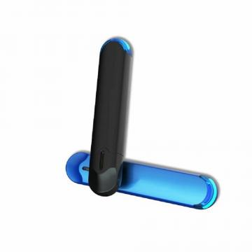 Support OEM Brand New 500puffs Hcigar Akso OS 1.4ml Vape Pods Disposable Electronic Cigarette