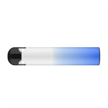Top quality product disposable Mr vapor bar on hot sale