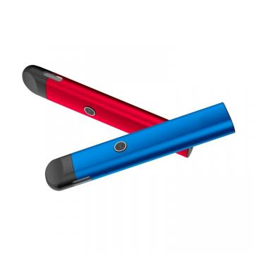 Wholesale E Cig Kanger Wholesale Mini Protank 3 Looking For Agents To Distribute Our Products
